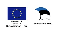 European Union Structural Assistance
