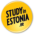 Study in Estonia logo